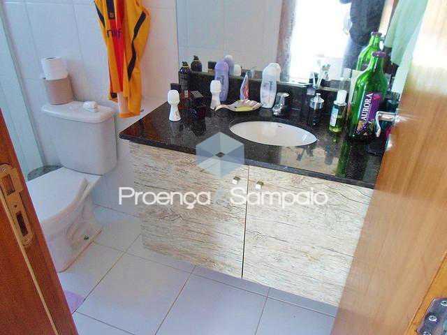 FOTO17 - Cobertura 3 quartos à venda Lauro de Freitas,BA - R$ 690.000 - CO0003 - 19