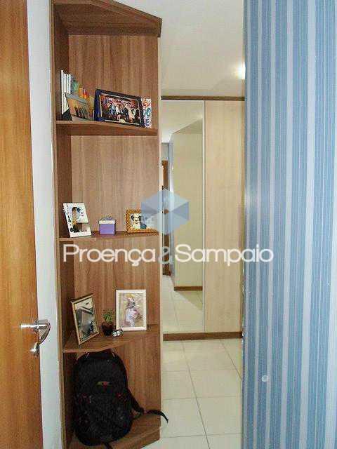 FOTO19 - Cobertura 3 quartos à venda Lauro de Freitas,BA - R$ 690.000 - CO0003 - 21