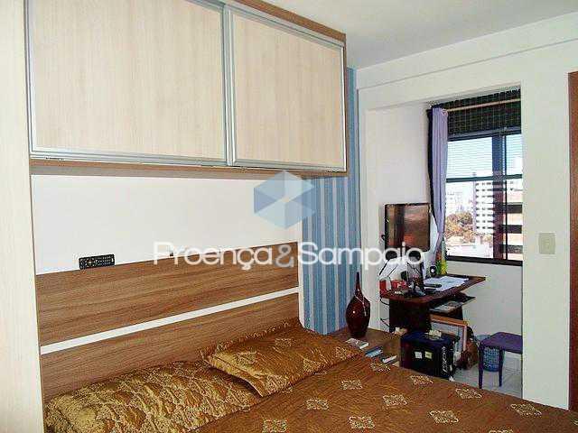 FOTO21 - Cobertura 3 quartos à venda Lauro de Freitas,BA - R$ 690.000 - CO0003 - 23