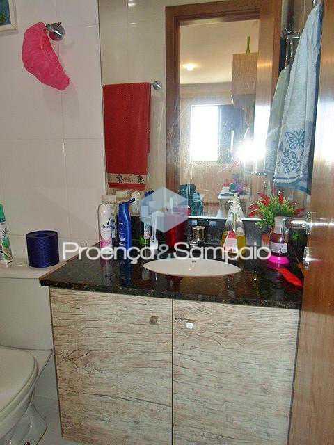 FOTO23 - Cobertura 3 quartos à venda Lauro de Freitas,BA - R$ 690.000 - CO0003 - 25