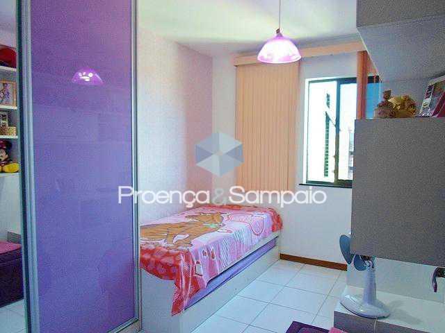 FOTO24 - Cobertura 3 quartos à venda Lauro de Freitas,BA - R$ 690.000 - CO0003 - 26