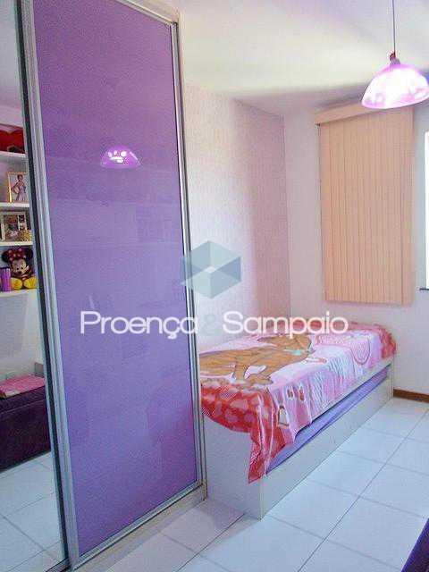 FOTO25 - Cobertura 3 quartos à venda Lauro de Freitas,BA - R$ 690.000 - CO0003 - 27