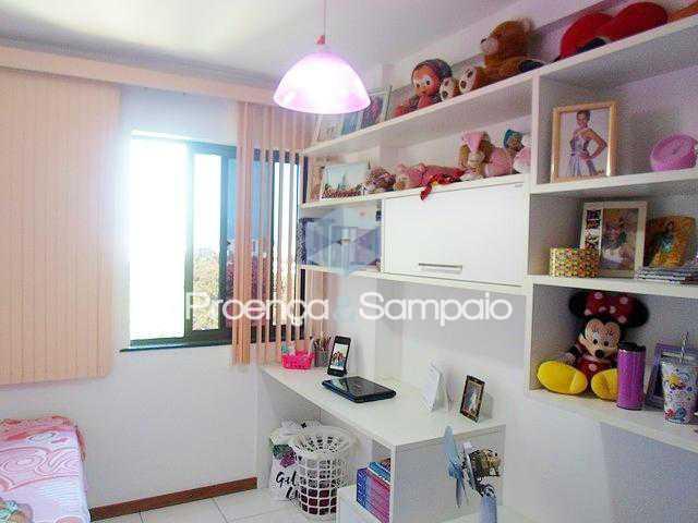 FOTO26 - Cobertura 3 quartos à venda Lauro de Freitas,BA - R$ 690.000 - CO0003 - 28