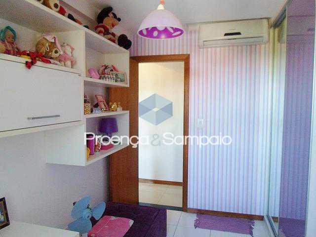 FOTO27 - Cobertura 3 quartos à venda Lauro de Freitas,BA - R$ 690.000 - CO0003 - 29