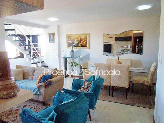 FOTO3 - Cobertura 3 quartos à venda Lauro de Freitas,BA - R$ 690.000 - CO0003 - 5