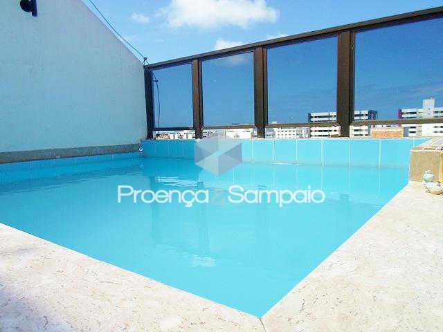 FOTO4 - Cobertura 3 quartos à venda Lauro de Freitas,BA - R$ 690.000 - CO0003 - 6