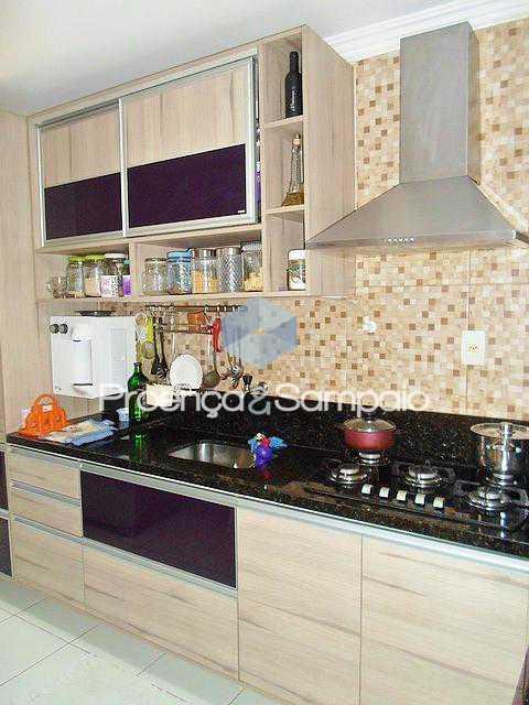 FOTO6 - Cobertura 3 quartos à venda Lauro de Freitas,BA - R$ 690.000 - CO0003 - 8