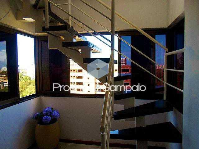 FOTO9 - Cobertura 3 quartos à venda Lauro de Freitas,BA - R$ 690.000 - CO0003 - 11