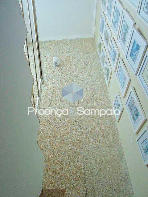 FOTO10 - Cobertura 4 quartos à venda Lauro de Freitas,BA - R$ 550.000 - CO0004 - 12
