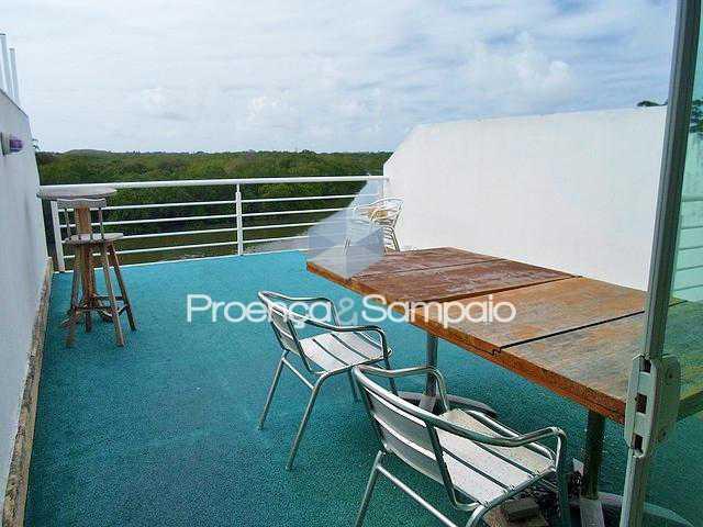 FOTO11 - Cobertura 4 quartos à venda Lauro de Freitas,BA - R$ 550.000 - CO0004 - 13