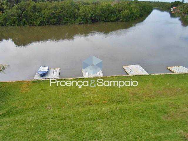 FOTO12 - Cobertura 4 quartos à venda Lauro de Freitas,BA - R$ 550.000 - CO0004 - 14