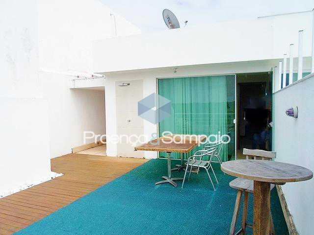 FOTO13 - Cobertura 4 quartos à venda Lauro de Freitas,BA - R$ 550.000 - CO0004 - 15