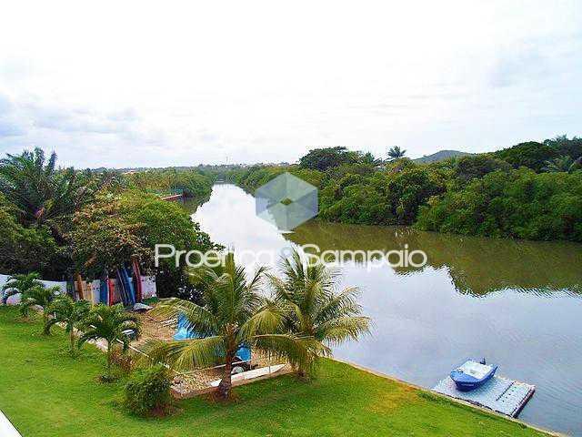 FOTO14 - Cobertura 4 quartos à venda Lauro de Freitas,BA - R$ 550.000 - CO0004 - 16