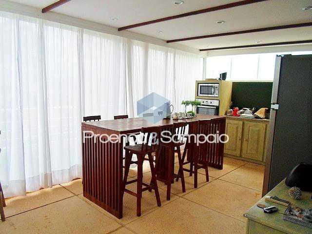 FOTO15 - Cobertura 4 quartos à venda Lauro de Freitas,BA - R$ 550.000 - CO0004 - 17