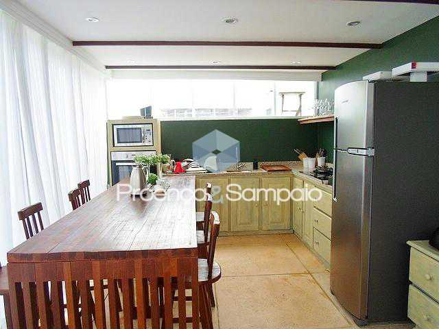 FOTO16 - Cobertura 4 quartos à venda Lauro de Freitas,BA - R$ 550.000 - CO0004 - 18