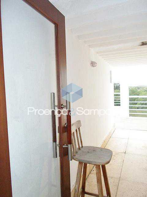 FOTO19 - Cobertura 4 quartos à venda Lauro de Freitas,BA - R$ 550.000 - CO0004 - 21