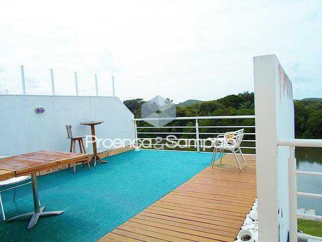 FOTO20 - Cobertura 4 quartos à venda Lauro de Freitas,BA - R$ 550.000 - CO0004 - 22