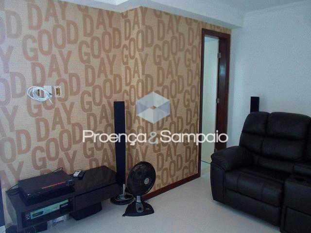FOTO21 - Cobertura 4 quartos à venda Lauro de Freitas,BA - R$ 550.000 - CO0004 - 23