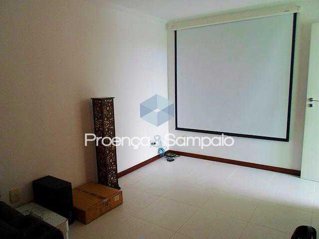 FOTO22 - Cobertura 4 quartos à venda Lauro de Freitas,BA - R$ 550.000 - CO0004 - 24