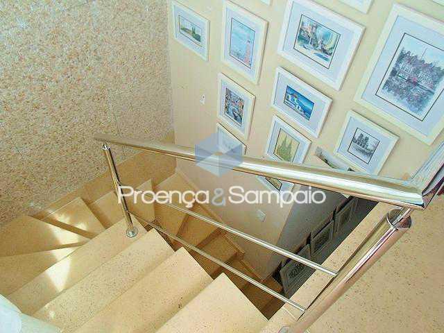 FOTO23 - Cobertura 4 quartos à venda Lauro de Freitas,BA - R$ 550.000 - CO0004 - 25