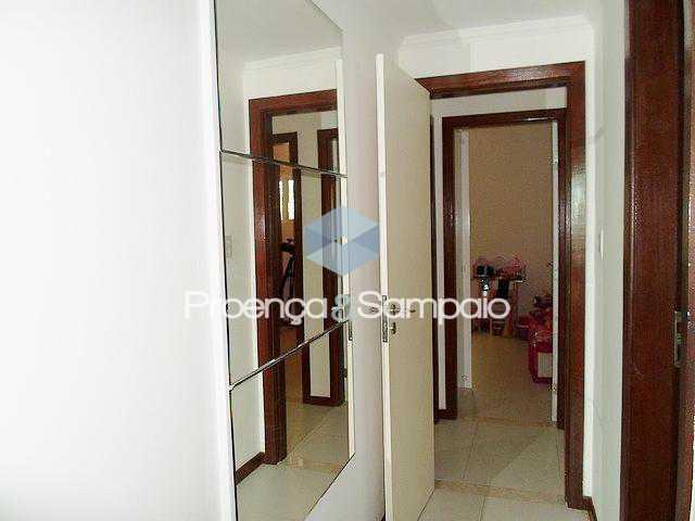 FOTO24 - Cobertura 4 quartos à venda Lauro de Freitas,BA - R$ 550.000 - CO0004 - 26