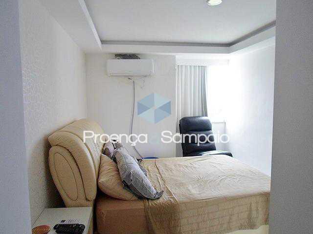 FOTO25 - Cobertura 4 quartos à venda Lauro de Freitas,BA - R$ 550.000 - CO0004 - 27
