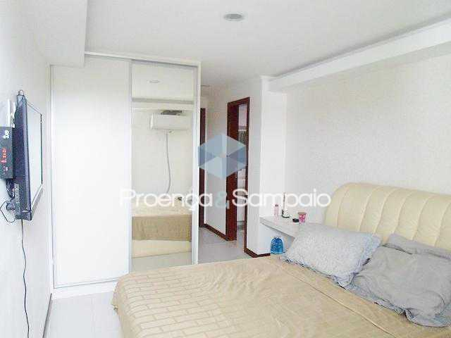 FOTO26 - Cobertura 4 quartos à venda Lauro de Freitas,BA - R$ 550.000 - CO0004 - 28