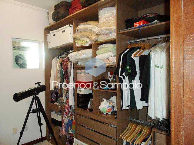 FOTO27 - Cobertura 4 quartos à venda Lauro de Freitas,BA - R$ 550.000 - CO0004 - 29