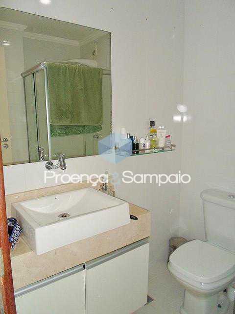 FOTO29 - Cobertura 4 quartos à venda Lauro de Freitas,BA - R$ 550.000 - CO0004 - 31