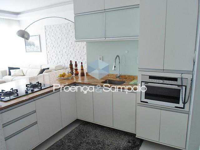 FOTO3 - Cobertura 4 quartos à venda Lauro de Freitas,BA - R$ 550.000 - CO0004 - 5