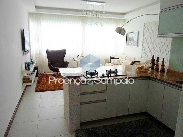FOTO4 - Cobertura 4 quartos à venda Lauro de Freitas,BA - R$ 550.000 - CO0004 - 6