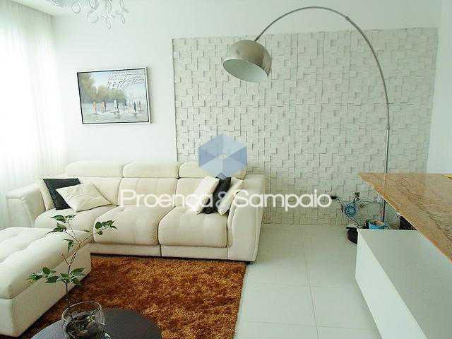 FOTO5 - Cobertura 4 quartos à venda Lauro de Freitas,BA - R$ 550.000 - CO0004 - 7