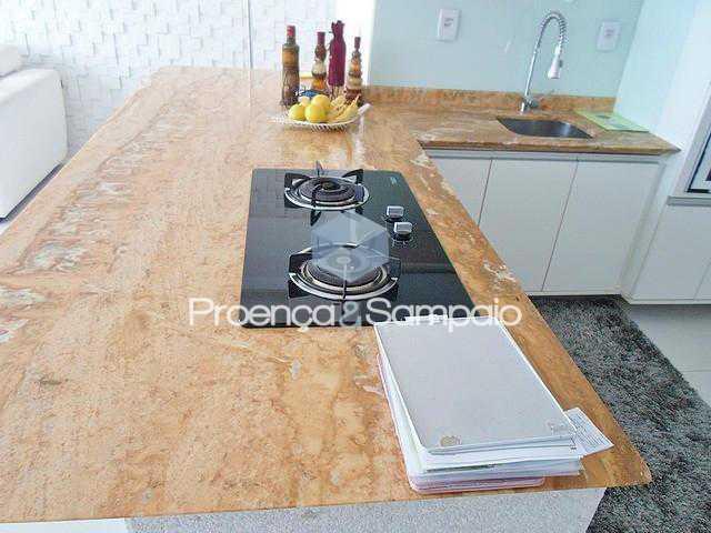 FOTO6 - Cobertura 4 quartos à venda Lauro de Freitas,BA - R$ 550.000 - CO0004 - 8