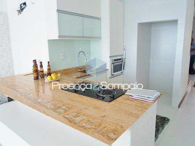 FOTO8 - Cobertura 4 quartos à venda Lauro de Freitas,BA - R$ 550.000 - CO0004 - 10