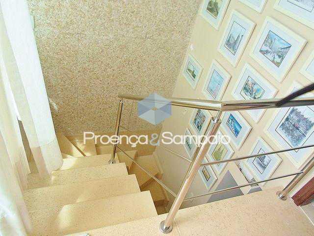 FOTO9 - Cobertura 4 quartos à venda Lauro de Freitas,BA - R$ 550.000 - CO0004 - 11