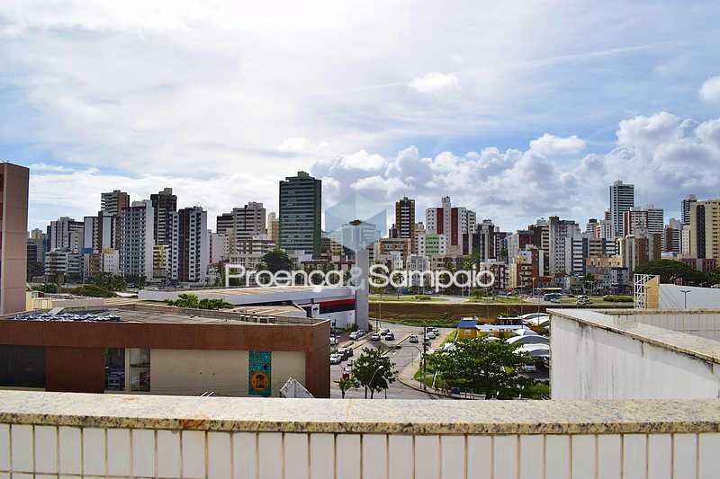 NK050089 - Cobertura 3 quartos à venda Salvador,BA - R$ 480.000 - CO0006 - 1