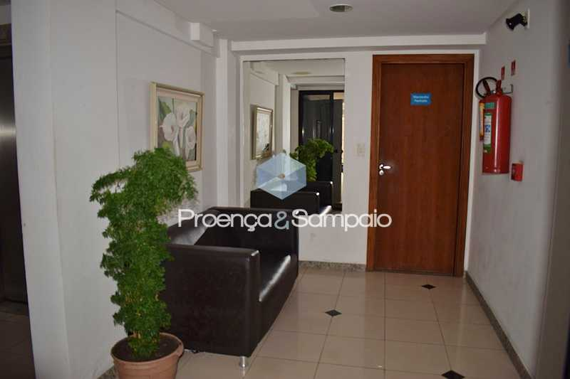 NK050112 - Cobertura 3 quartos à venda Salvador,BA - R$ 480.000 - CO0006 - 21