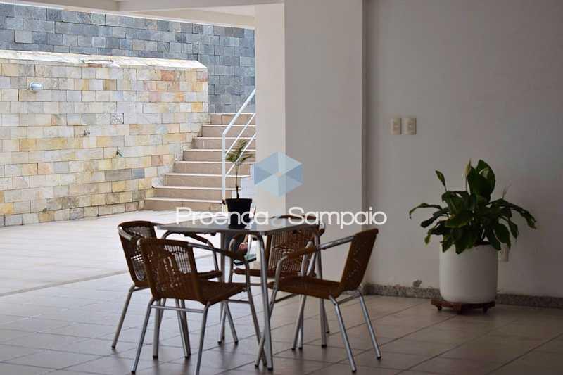 NK050114 - Cobertura 3 quartos à venda Salvador,BA - R$ 480.000 - CO0006 - 24