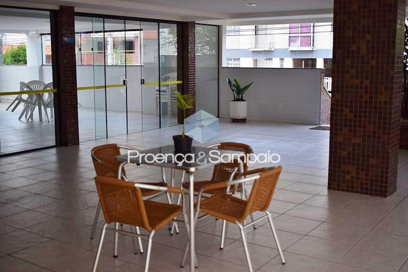 NK050130 - Cobertura 3 quartos à venda Salvador,BA - R$ 480.000 - CO0006 - 25