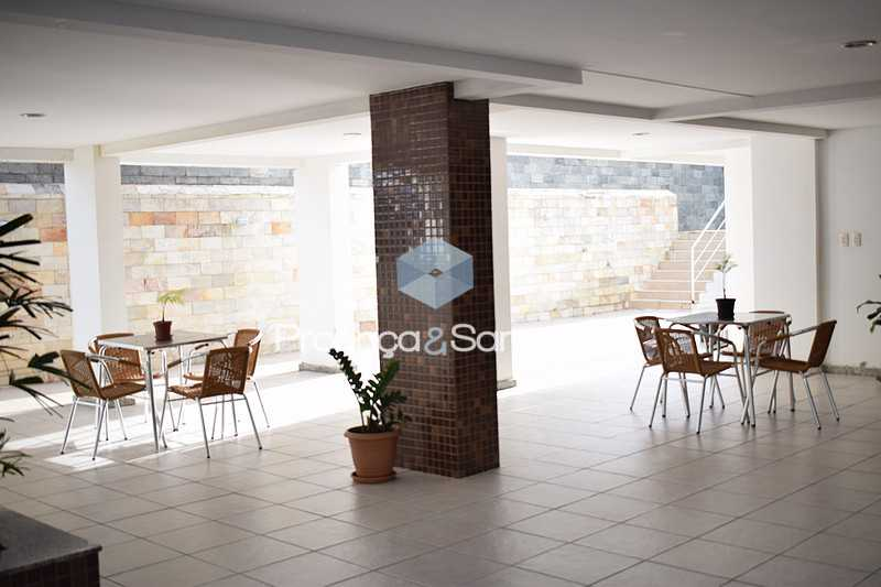 NK050151 - Cobertura 3 quartos à venda Salvador,BA - R$ 480.000 - CO0006 - 26