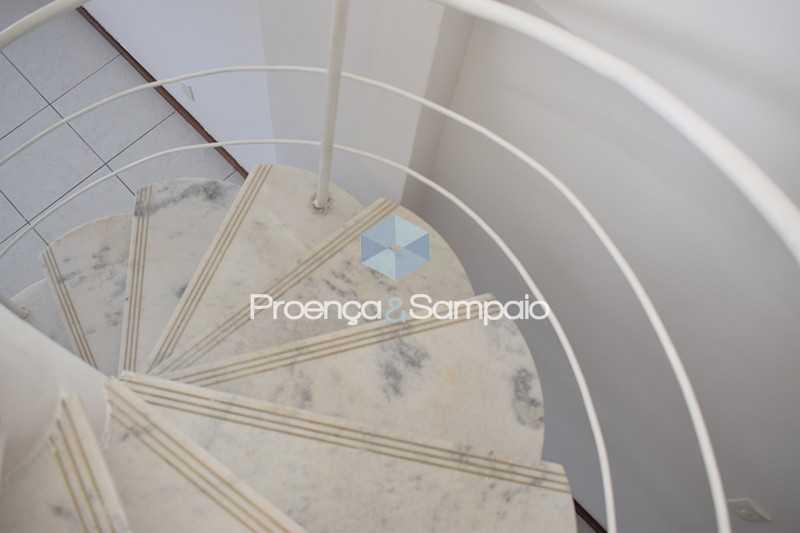 NK050072 - Cobertura 3 quartos à venda Salvador,BA - R$ 480.000 - CO0006 - 10