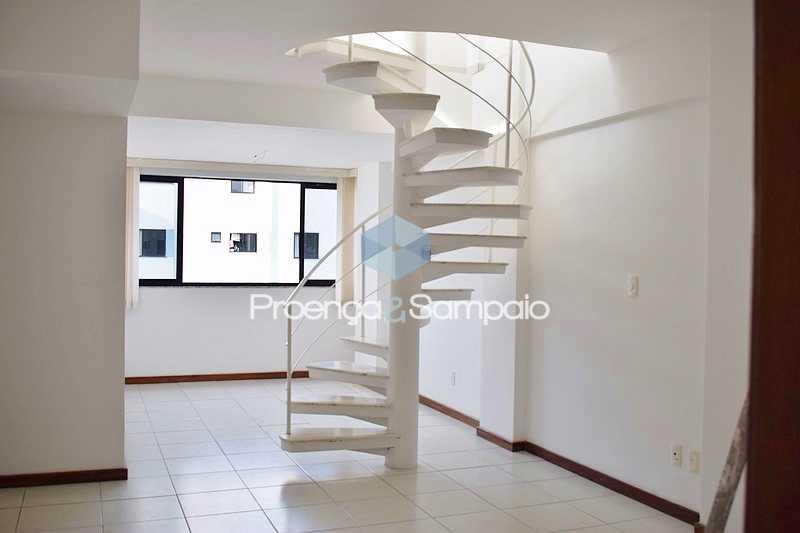 NK050068 - Cobertura 3 quartos à venda Salvador,BA - R$ 480.000 - CO0006 - 8