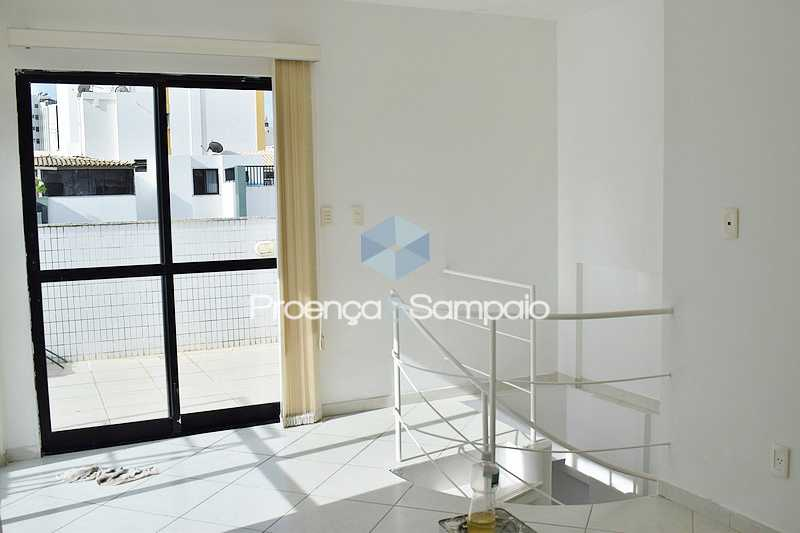 NK050076 - Cobertura 3 quartos à venda Salvador,BA - R$ 480.000 - CO0006 - 4
