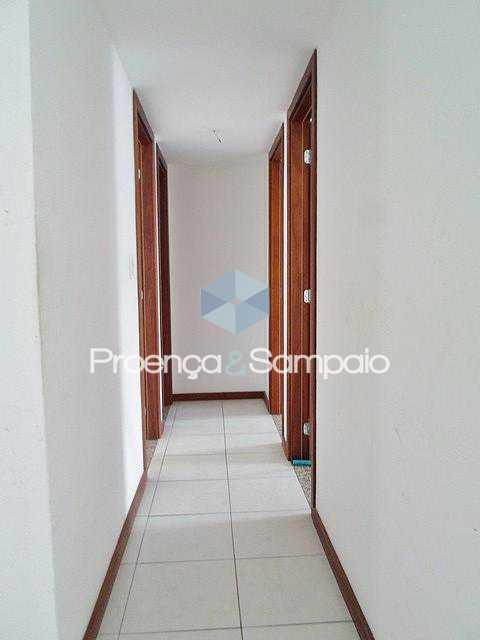 FOTO10 - Cobertura 3 quartos à venda Salvador,BA - R$ 480.000 - CO0006 - 17