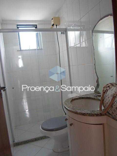FOTO12 - Cobertura 3 quartos à venda Salvador,BA - R$ 480.000 - CO0006 - 18