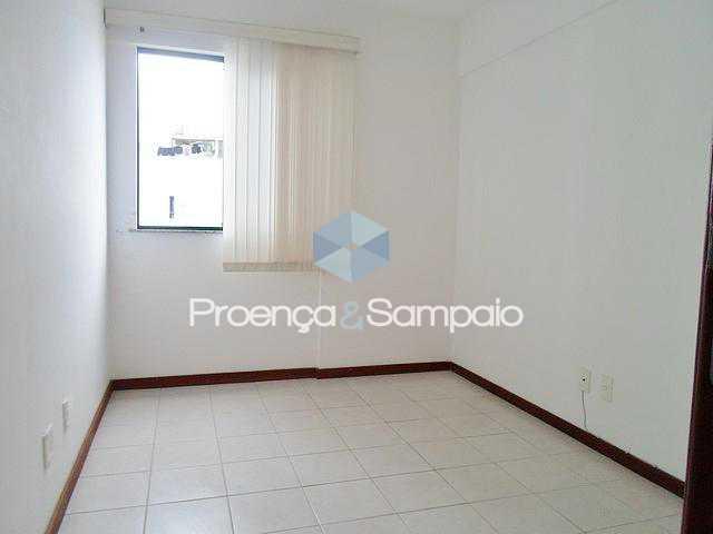 FOTO14 - Cobertura 3 quartos à venda Salvador,BA - R$ 480.000 - CO0006 - 20