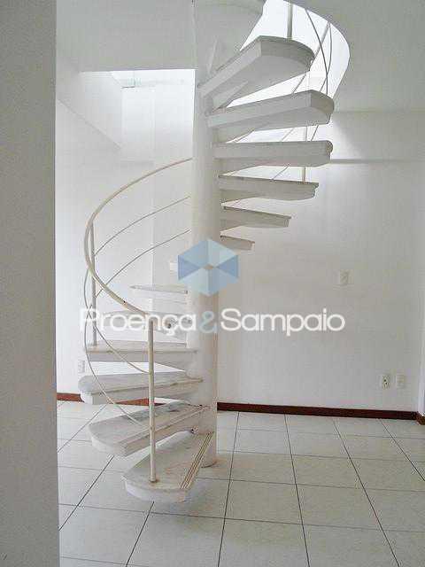 FOTO15 - Cobertura 3 quartos à venda Salvador,BA - R$ 480.000 - CO0006 - 13