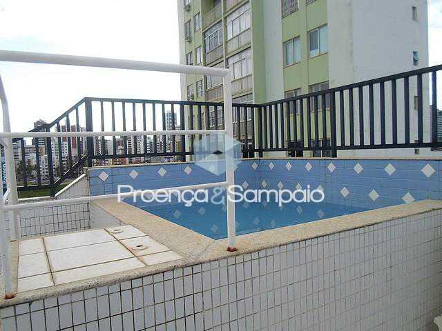 FOTO19 - Cobertura 3 quartos à venda Salvador,BA - R$ 480.000 - CO0006 - 11