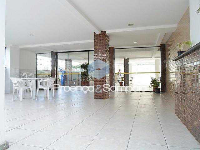 FOTO27 - Cobertura 3 quartos à venda Salvador,BA - R$ 480.000 - CO0006 - 22