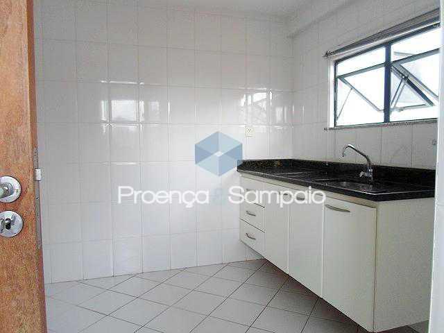 FOTO5 - Cobertura 3 quartos à venda Salvador,BA - R$ 480.000 - CO0006 - 15